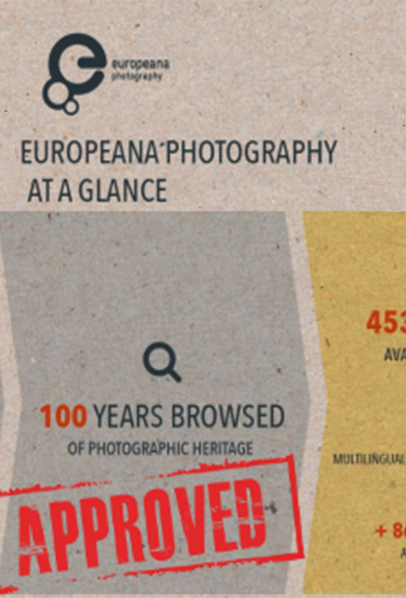 europeana-photography