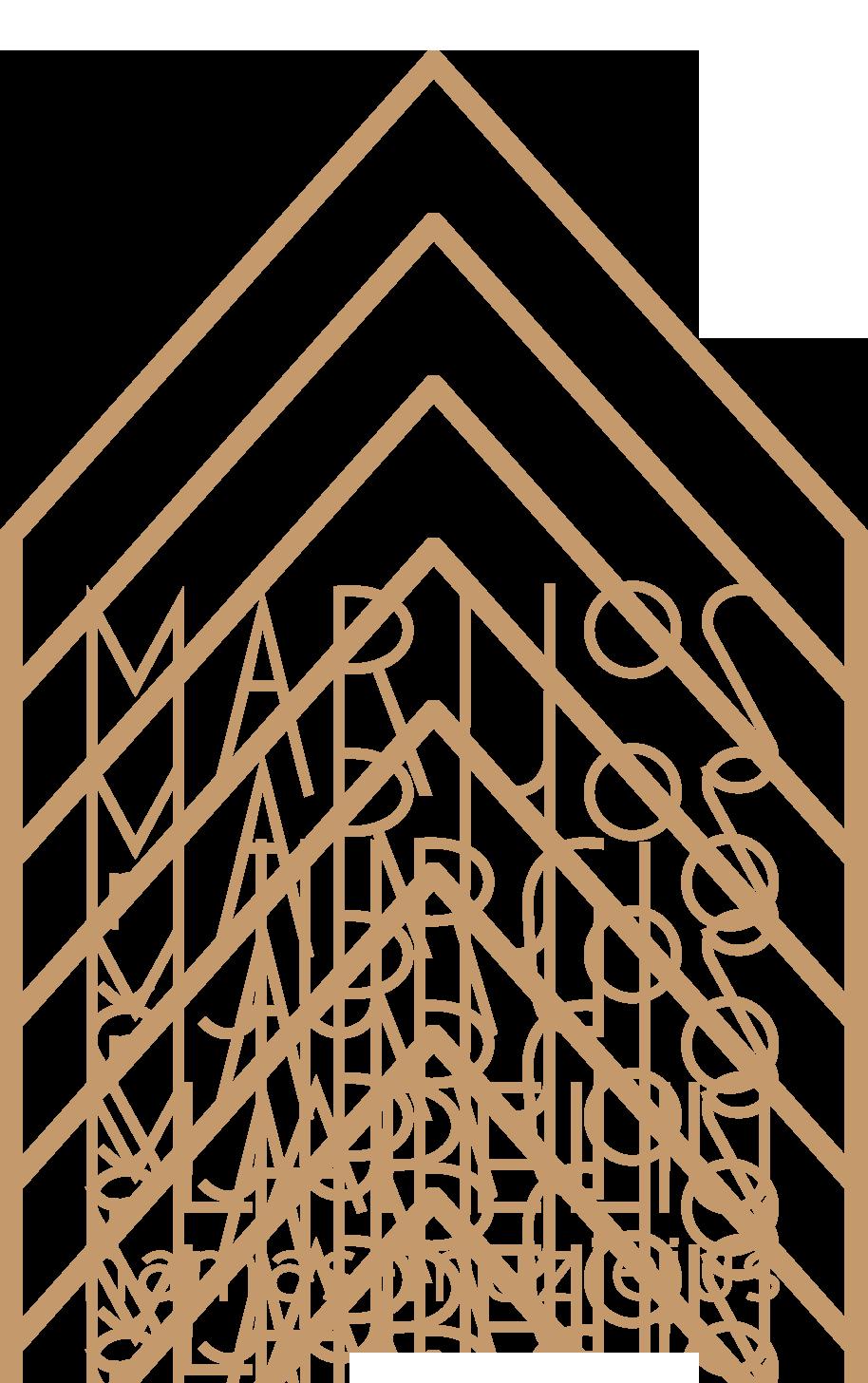 muziejus-logo