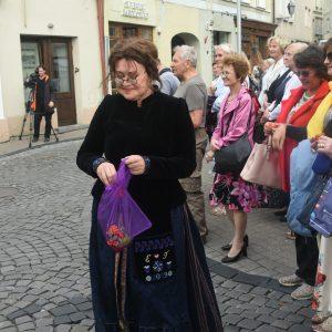Eglė Tulevičiūtė.